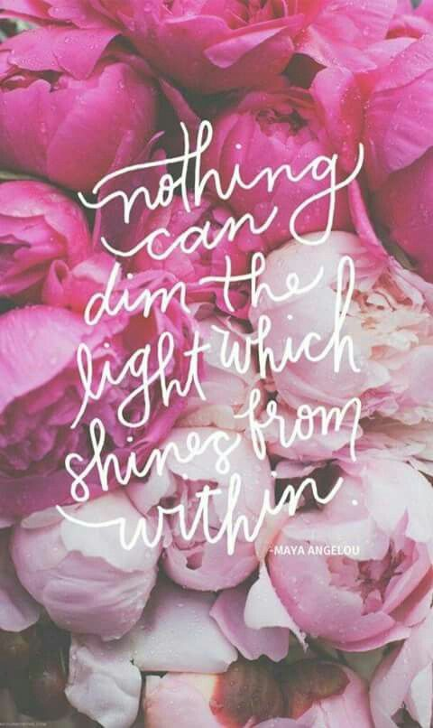 144 best Quotes images on Pinterest   Inspiring words, Live life ...