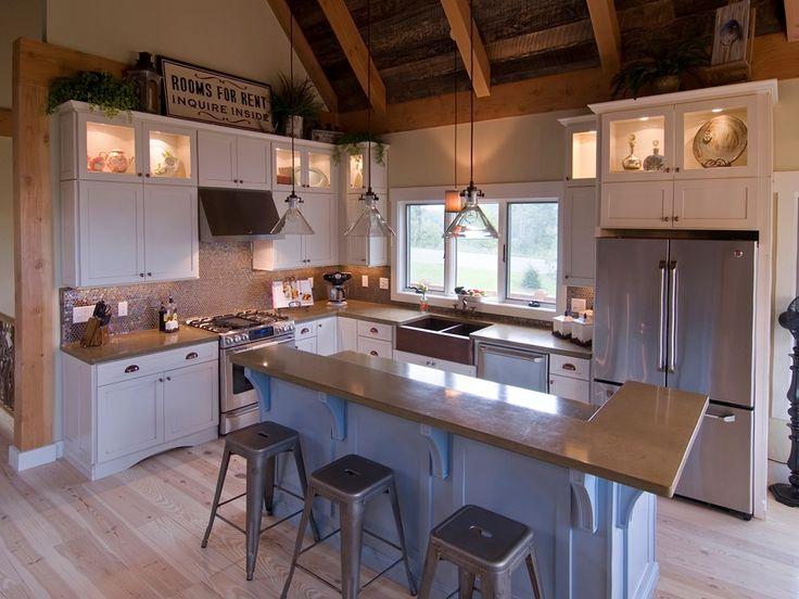 13 best Mesas y Sillas de Cocina images on Pinterest   Kitchens ...