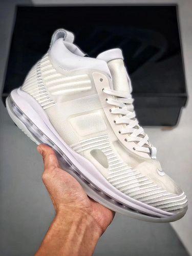 buy popular 6cfa7 8a893 Nike Lebron 10 JE Icon QS