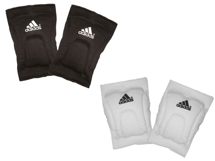 Adidas AdiKP Kneepads disponible en diferentes Colores