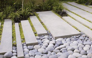 Peterson Residence, Tiburon, California   Surface Design Inc.