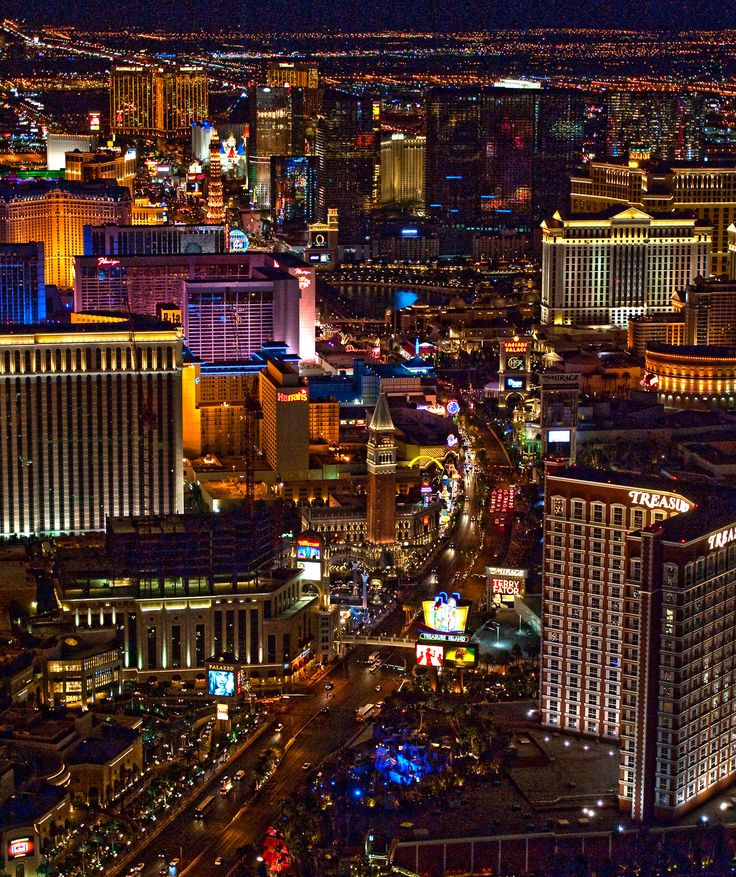 Cheap Rooms In Vegas Off The Strip