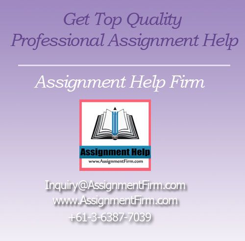 Photobucket #assignment  #assignmenthelp