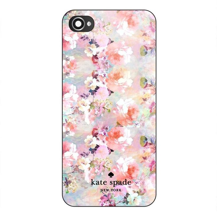 NEW Kate Spade Floral Painting Custom Flower Hard Case for iPhone 6 6s 7 (Plus) #UnbrandedGeneric #iPhone5 #iPhone5s #iPhone5c #iPhoneSE #iPhone6 #iPhone6Plus #iPhone6s #iPhone6sPlus #iPhone7 #iPhone7Plus #BestQuality #Cheap #Rare #New #Best #Seller #BestSelling #Case #Cover #Accessories #CellPhone #PhoneCase #Protector #Hot #BestSeller #iPhoneCase #iPhoneCute #Latest #Woman #Girl #IpodCase #Casing #Boy #Men #Apple #AplleCase #PhoneCase #2017 #TrendingCase #Luxury #Fashion #Love…