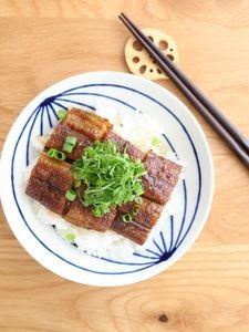 うなぎの蒲焼きの美味しい食べ方 by 若子みな美 | レシピサイト「Nadia ...