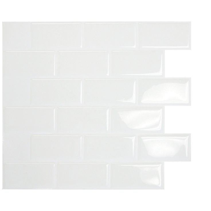 as 25 melhores ideias de smart tiles no pinterest casa. Black Bedroom Furniture Sets. Home Design Ideas