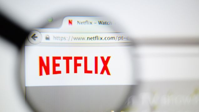 Netflix had some 75 million paying subscribers around the world—but how many of those people are getting the most out of their subscription? You can supercharge your viewing experience with these browser extensions and online apps that will take your Netflix game to a whole new level.