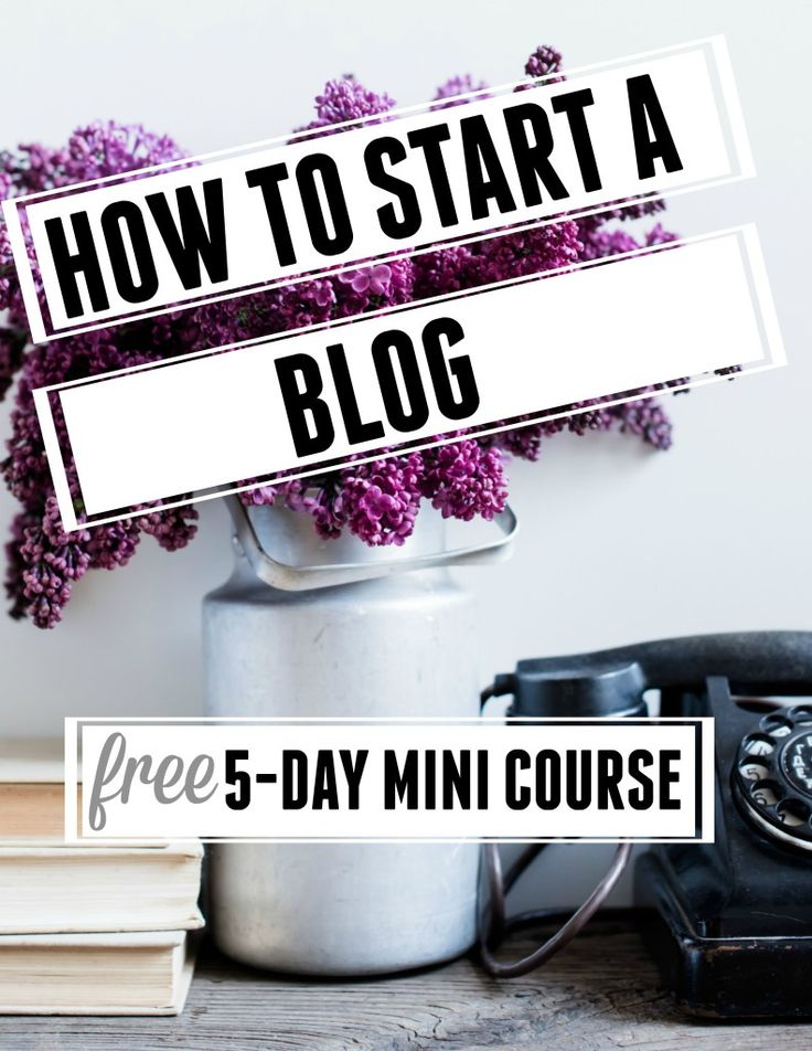 STARTING A BLOG > You don't need 5 days to start... YOU JUST NEED A COUPLE OF HOURS.... Setting up a Blog Is Really EASY #settingupablog #settingupablogtips #howtostartablog