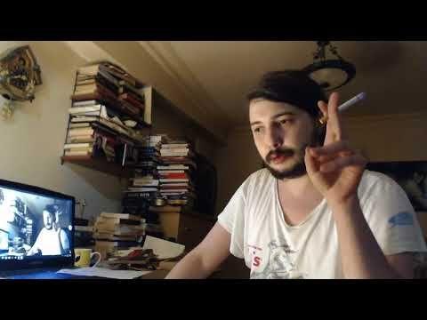 Ayn Rand ve Objektivizm – 2. Bölüm – YouTube