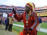 Brennan: It's time I stopped calling team 'Redskins'