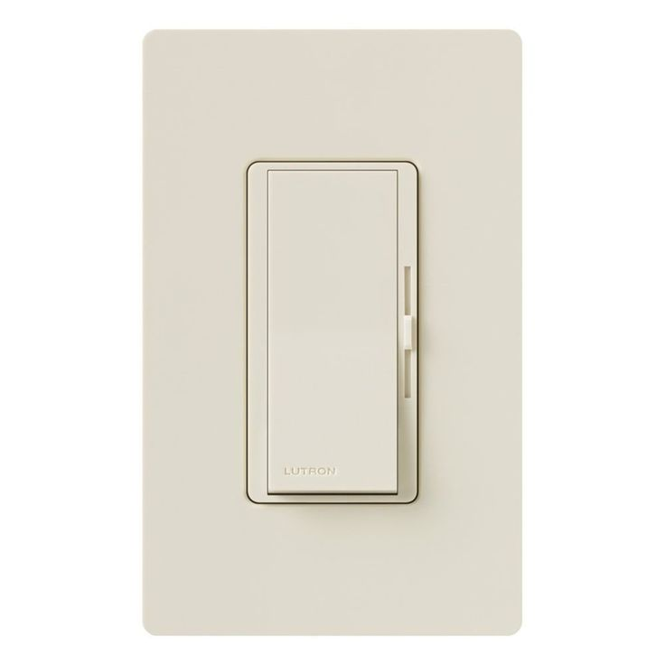 17 best ideas about led dimmer electronics projects lutron dvwcl 153ph la diva 150w single pole 3 way preset dimmer light almond