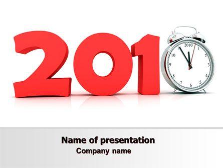 http://www.pptstar.com/powerpoint/template/2010-ticking/2010 Ticking Presentation Template