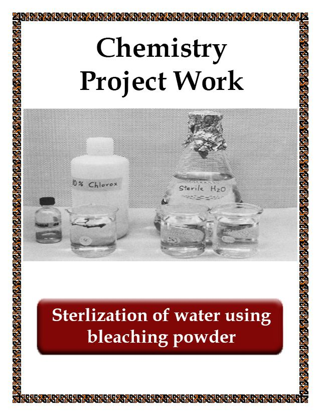free download science projects
