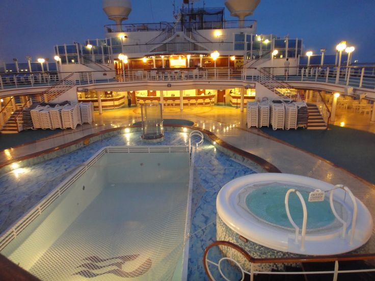 28 Best Images About Precious Moments Cruise 2014 On