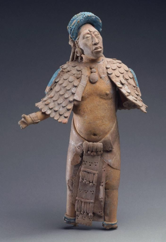 10 major achievements of the ancient aztec civilization - 703×1024
