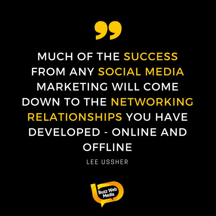 Meaningful connections are made both online & offline - it is important to nuture them both. Connections made offline can build #digital success and a stronger online #network. @socialmediababe shares 5 areas to focus on:  --- #socialmedia #sm #social #networking #network #smm #socialmediatips #digital #media #web #website #internet #marketing #pr #marketingdigital #digitalmarketing #onlinemarketing #brand #branding #localbrand #brands #personalbranding #personalbrand