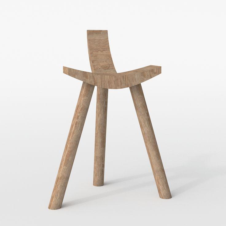 Deckenle Industriedesign 24 besten stool bilder auf 3ds max stativ und industriell