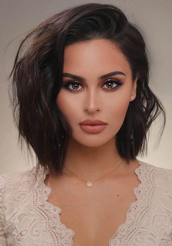 Mac X Nordstrom Christen Dominique Set Spring 2019 Summer Makeup