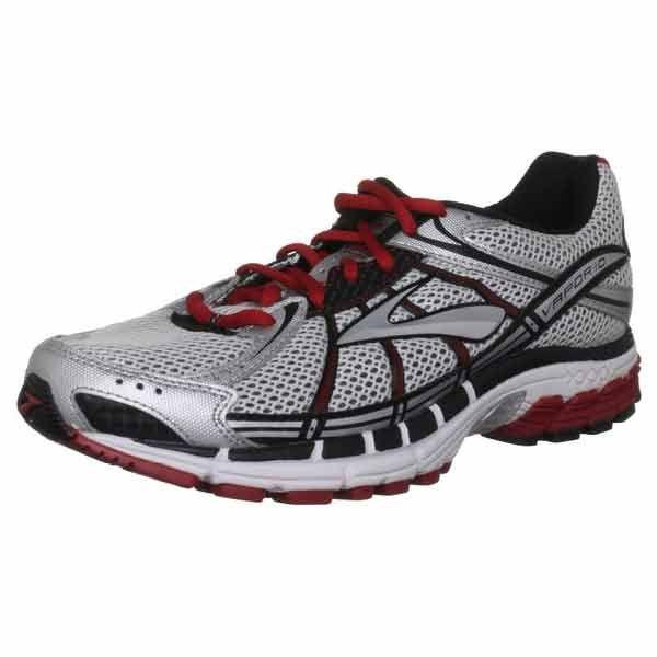 reebok shoes 6 non-rib bearing vertebral bodies definition