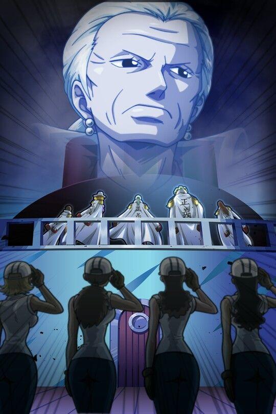 Ou Tsuru-san | One piece, Monkey d. luffy