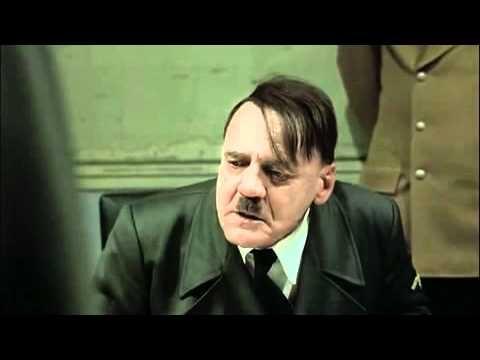 Hitler'den Reklamcılar Derneğine Teşekkür