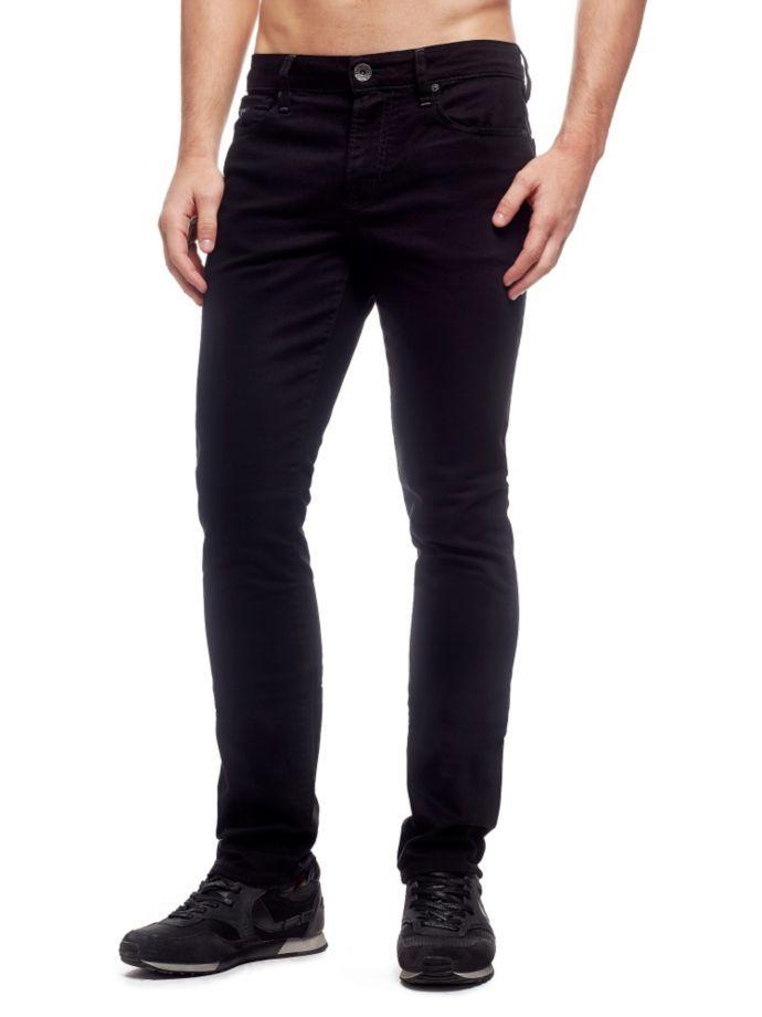 EUR89.90$  Watch now - http://virlx.justgood.pw/vig/item.php?t=jcvp5333884 - Skinny Jeans EUR89.90$