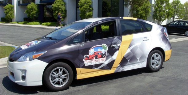 10 best toyota prius wraps images on pinterest toyota prius vehicle wraps and car wrap. Black Bedroom Furniture Sets. Home Design Ideas