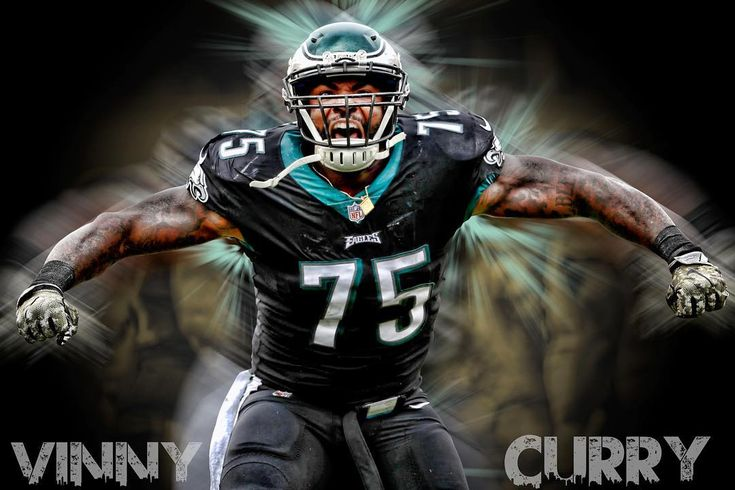 Its #wildcard weekend this weekend and the @philadelphiaeagles are sitting good in 1st place with the week off! Must say that the #defense has been stepping up in a major way recently and this guy @mrgetflee has been a #beast and a problem for our opponents. Lets go #philly !! #philadelphiaeagles #philadelphia #eagles #postseason #bleedgreen #flyeaglesfly #homefieldadvantage