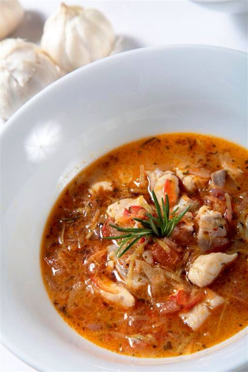 #YCard #Fish #Fishdishes #tasty #delicious #turkishfoods #restaurant #foodpics #foodie #Turkey #YCarder #YCarddünyası #avantaj