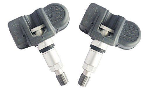 2 x Schrader Electronics Tire Pressure Monitoring System Sensor for MERCEDES-BENZ CHRYSLER DODGE JEEP RAM A0035400217 - http://www.caraccessoriesonlinemarket.com/2-x-schrader-electronics-tire-pressure-monitoring-system-sensor-for-mercedes-benz-chrysler-dodge-jeep-ram-a0035400217/  #A0035400217, #CHRYSLER, #Dodge, #Electronics, #Jeep, #MercedesBenz, #Monitoring, #Pressure, #Schrader, #Sensor, #System, #Tire #Tire-Pressure-Monitoring-(TPMS), #Tires-Wheels