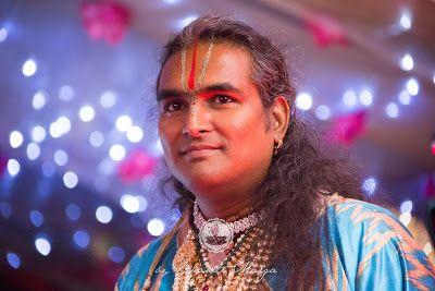 Si vous suivez le chemin de l'amour, si vous suivez votre cœur, vous grandirez.  -Sri Swami Vishwananda-