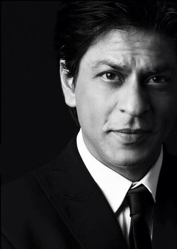 SHAHRUKH KHAN ♡ SRK bollywood actor