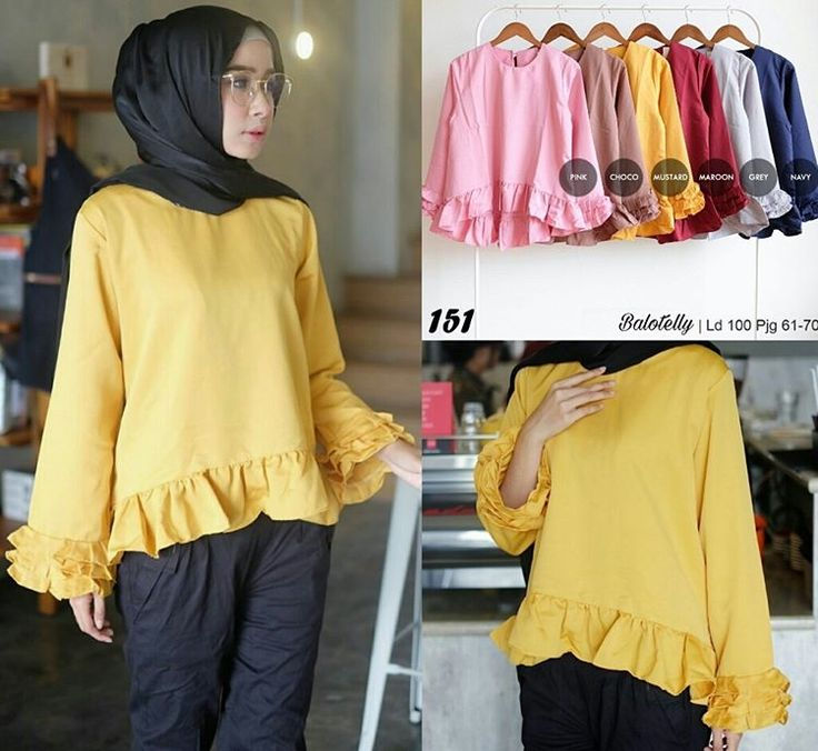 Ready A151 @56rb (KHUSUS GROSIR)  Bahan Peach Sofie  Seri 6 Warna  LD100 cm  P61-70 cm    Contact us for more detail  line: @ Louve.pgmta (pakai tanda @ yah)  WA: 0858 8342 5707  store location: PGMTA lantai LG blok B no.176    Grup store instagram:   hijaber: @ louve.pgmta  alyla: @ alyla.alyla  Cek resi kiriman & Testimonial : @ puasbangetsis    #olshopindonesia #supplierhijabmurah #pusatgrosirtanahabang #olshopjakarta