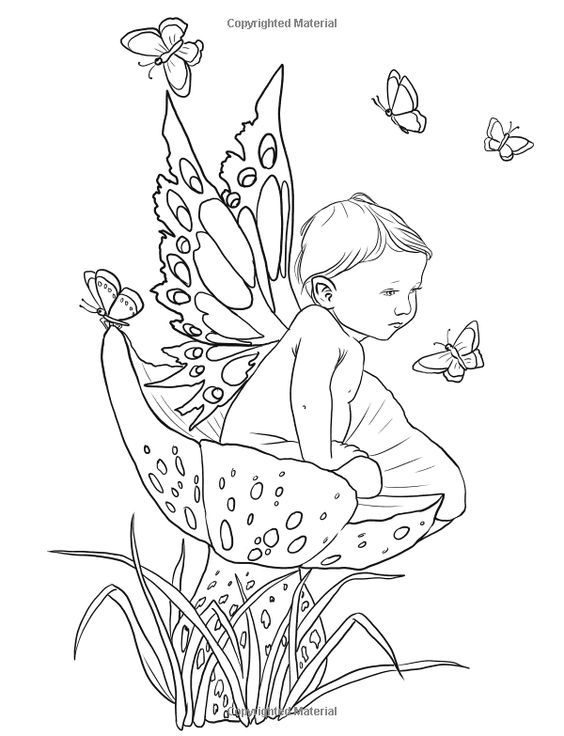 2109 best NEW JOY OF COLORING images on Pinterest