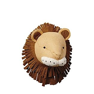 1000 images about stuffed animal mounted heads on pinterest toys r us plush and faux taxidermy. Black Bedroom Furniture Sets. Home Design Ideas