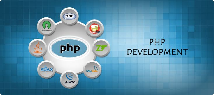 Learn and get #training in #PHP on live project!
