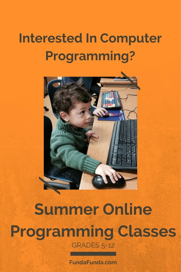 Worksheet Homeschooling Online Programs 1000 ideas about online homeschool programs on pinterest free homeschooling and homeschool