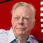 Paul Neal (Red) Adair:  6/18/1915 - 8/07/2004  Born: Houston, Texas~  Fire-fighting specialist, Red Adair was regularly called in to deal with major oil fires. In 1984 he & his team put out a major fire on an offshore rig near Rio de Janeiro, & in 1988 they were the first to board the Piper Alpha oil rig after it was destroyed by an explosion. He was the first called to extinguish the oil fires started in Kuwait by Saddam Hussein.. 'Hell Fighters' starring John Wayne was the story of Red…