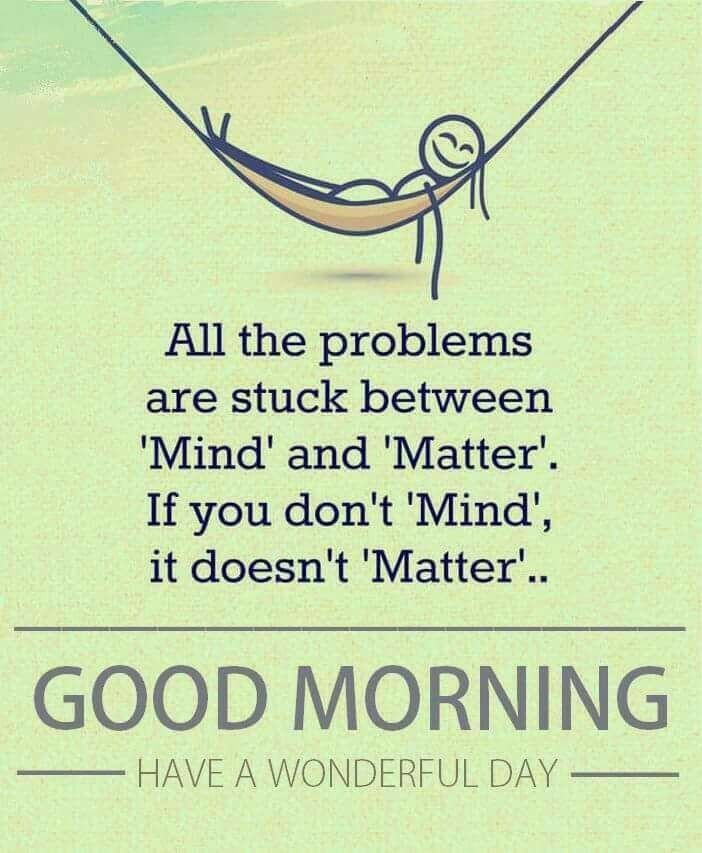 good morning☸️ buddhaful day☸️ morning inspirational quotes