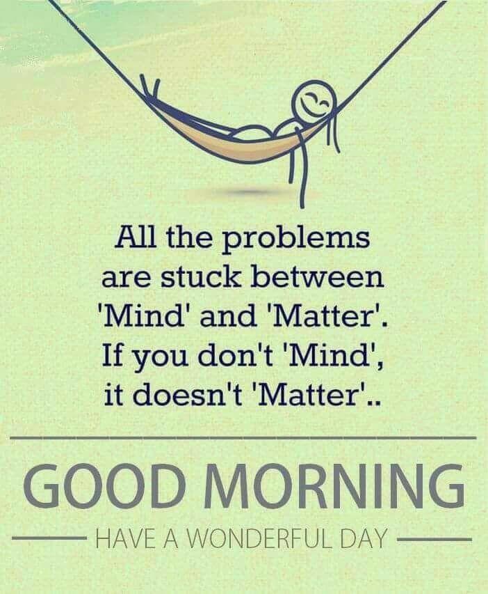 Good Morning Buddhaful Day Good Morning Pinterest