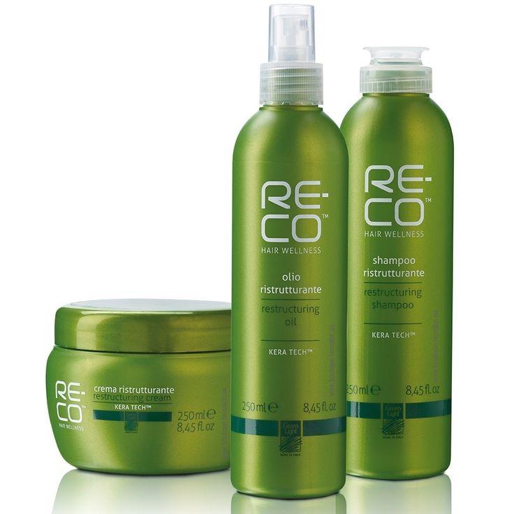 Хотите ухоженные и здоровые волосы? Приходите в  Viva Rosa, сделаем вам процедуру - трехмерную реконструкцию с #GreenLight  для поврежденных волос!   Для всех, кто хочет поддерживать свои волосы в идеальном состоянии.  Салон красоты и цветов Viva Rosa  📞 050-321-84-36; 067541-37-46 ул. В. Вернадского, 1/3