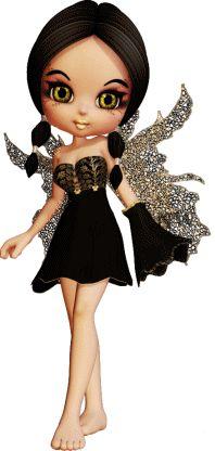 Bloggang.com : NolRaPee : Dolls