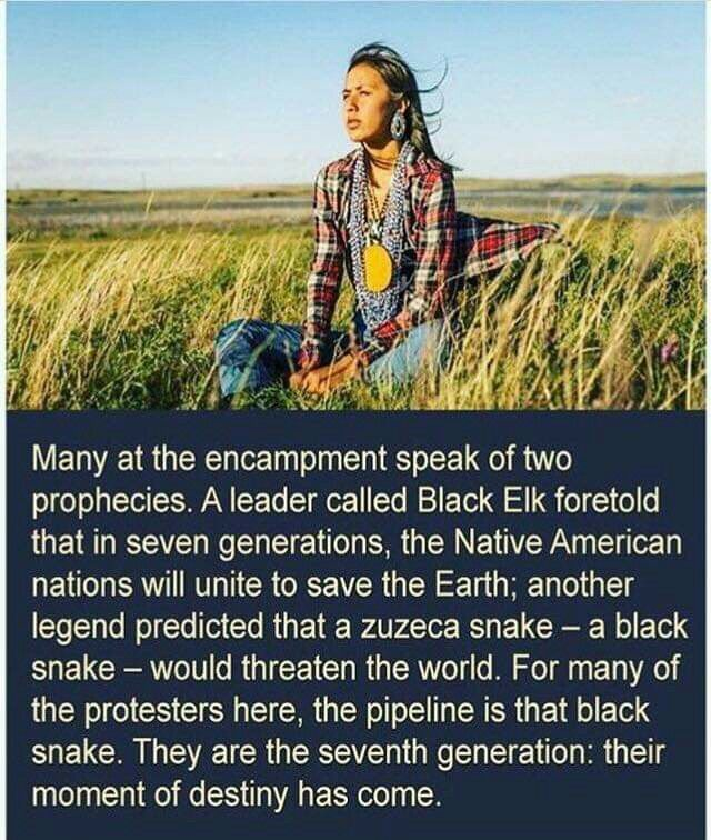 The World Is Held Together With Stories Native American Nations Save Earth Indigenous North Americans