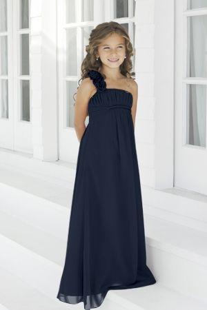 Junior Bridesmaid Dresses a9134b06b199