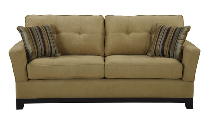 1000 Ideas About Jennifer Convertibles On Pinterest Black Sofa Living Room Sets And Beds