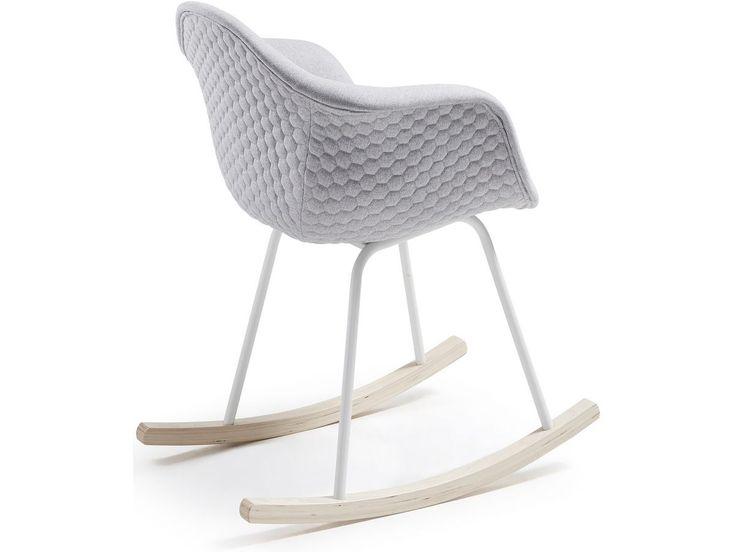 https://www.sfmeble.pl/pomieszczenia/jadalnia/krzesla/krzeslo-bujane-kenna-ii-jasnoszare.html