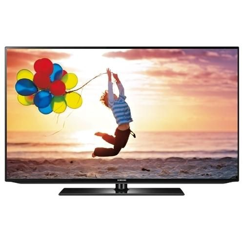 Experience the power and fun of an LED TV within reach with 46-inch UN46EH5000 1080p LED HDTV from Samsung. It offers Full HD 1080p that deliver images that amazes and bring pleasure to...