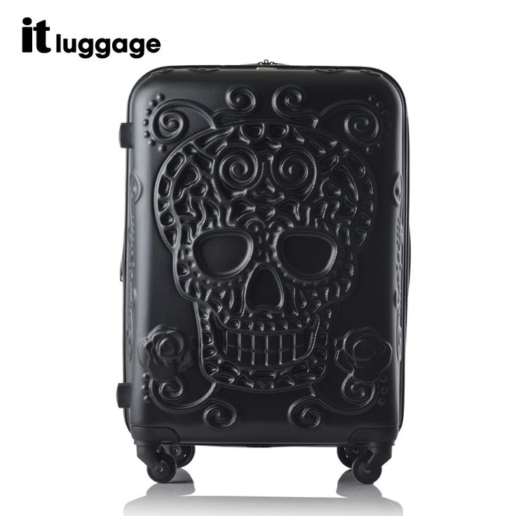 Cheap case leather, Buy Quality luggage case directly from China case luggage Suppliers: 			[xlmodel]-[products]-[19976] 							women's high quliaty oxford fabric trolley bag laptop luggage travel bag male and