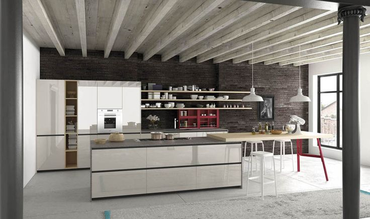 Valdesign    #mobiliriccelli #riccelli #arredamento #mobili #arredo #furniture #kitchen #indoor #interior #design #casa #home #madeinitaly #cucina #valdesign #moderno #modern