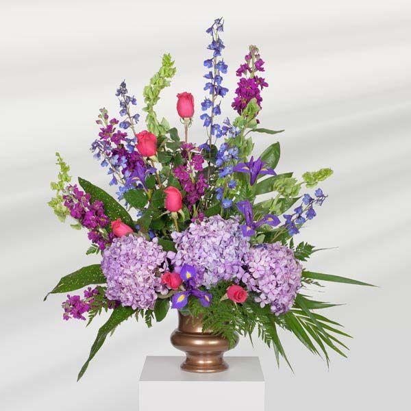 Flower Arrangements  Florist Shop in Midland Texas